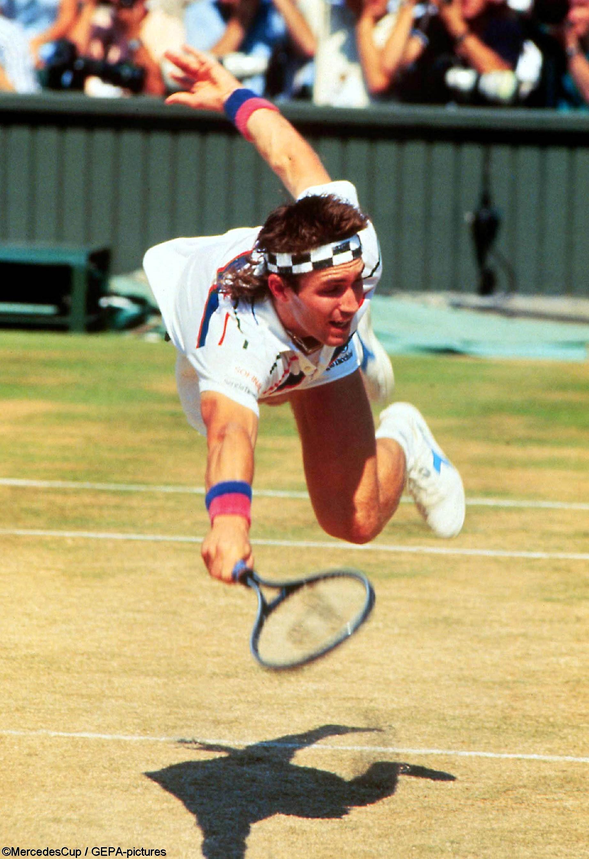 Pat Cash Wimbledon